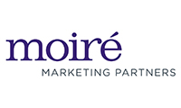 Moire-Marketing-Partners