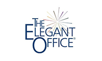 The Elegant Office