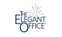 The Elegant Office