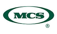 The MCS Group
