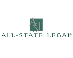 All-State-Legal