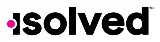isolved_logo_color_pos_RGB