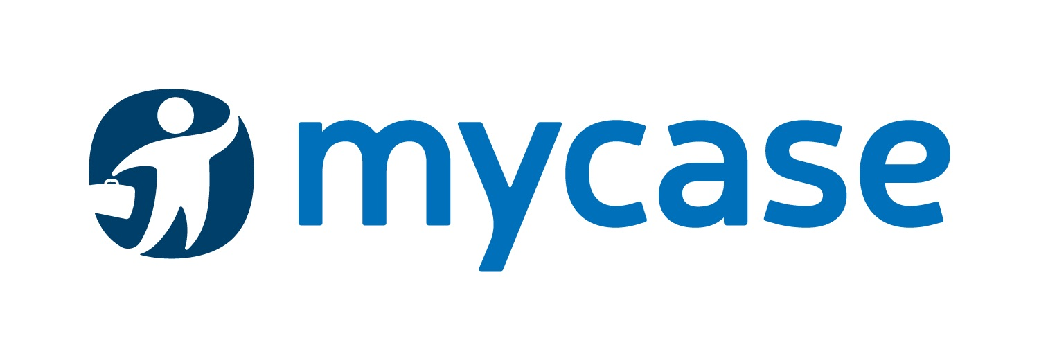 MyCase Legal Practice Management
