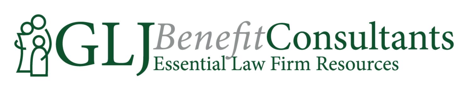 GLJ Benefit Consultants (GLJ)