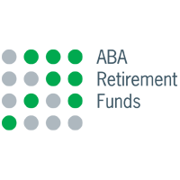 ABA-Retirement-Funds