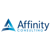 Affinity-Consulting