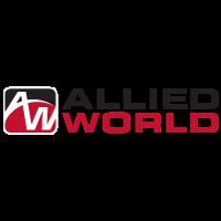 Allied-World