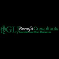 GLJ-Benefit-Consultants