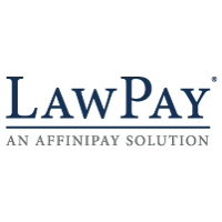LawPay-An-Affinity-Solution