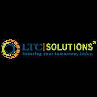 LTC-Solutions