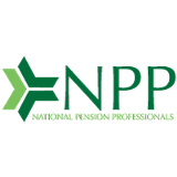 National-Pension-Partners