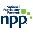 National-Purchasing-Patners