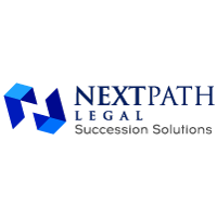 NextPath-Legal-Succession-Solutions