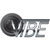 Vibe-Visual-Image-Building-Enterprises