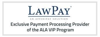 LawPay-VIP-Exclusive-Provider-Logo-800x300
